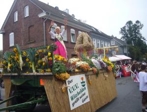 erntedankfest-2015