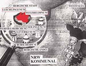 witzheldinumb